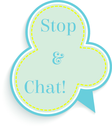 stopover chatrooms Definition of room_1 noun in oxford advanced learner's dictionary meaning, pronunciation, picture, example sentences, grammar, usage notes, synonyms and more.
